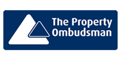 Verified Member of The Property Ombudsman