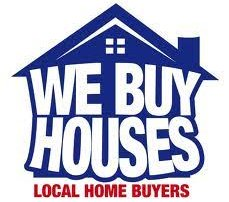 buy my property