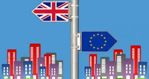 brexit uncertainty